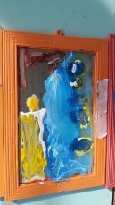 Van Gogh (18)